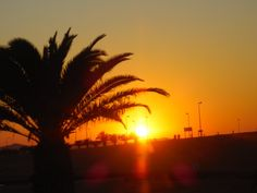 This was taken in Walvis Bay Narraville.  Image: Cherishe Jacobs