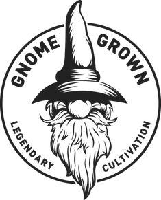 Gnome-Grown_Emblem_Black-485x600.png 485×600 pixels