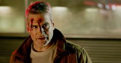 He Never Died - 7/10
