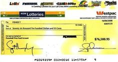 Multiple Million Dollar Lottery Winner shares his Winning Lotto Secrets! Lotto Solutions and Lotto Strategies by a Triple Million Dollar Lotto Winner. Winning Powerball, Lotto Winners, Lottery Winner, Winning The Lottery, Lottery Strategy, Lottery Games, Secret To Success, The Secret, Power Balls