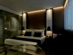 Mövenpick Hotels & Resorts has launched its first hotel in Paris offering guests a level of upscale comfort that is as refined as the exclusive Neuilly district in which the hotel is based. www.moevenpick-hotels.com