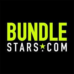 Judgment Bundle BundleStore | Lupokkio.it