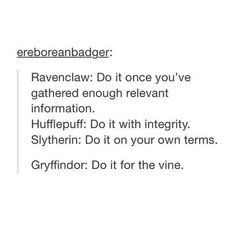 {Harry Potter}