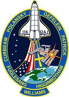 nasa ames research center Apollo Space Program, Nasa Space Program, Logo Nasa, Festa Mickey Baby, Space Patch, Nasa Patch, Nasa Missions, Space And Astronomy, Space Station