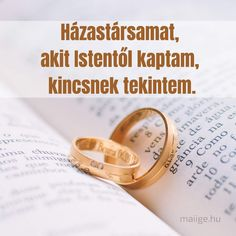 Wedding Anniversary, Wedding Rings, Engagement Rings, God, Running, Bible, Marriage Anniversary, Enagement Rings, Dios