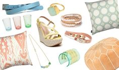 Kim Gray Summer Style Guide - Interior, Fashion, Jewellery & More, Up to 67% Off