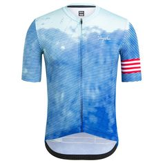 Special Edition Country Jerseys - Flyweight Jerseys For Hot Weather Riding 44c33d2f9