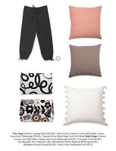 CITTA DESIGN Summer 2012/2013 Collection: Moda Barcelona. www.cittadesign.com