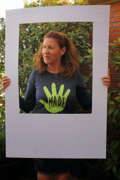 "I added ""Mi blog de costura: Tutorial aplique Camiseta Hand"" to an #inlinkz linkup!http://miblogdecostura.blogspot.com.es/2014/05/tutorial-aplique-camiseta-handmade.html"