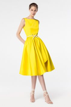 Carolina Herrera - Discover the Collection More