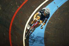 Omega Pharma - Quick-Step Pro Cycling Team Presentation: Tony Martin