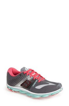 brooks 'pure cadence 4' running shoe