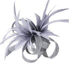 acheter mieux vraiment à l'aise style exquis Les 21 meilleures images de coiffe cérémonie | Coiffe ...