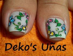 Cute Pedicures, French Pedicure, Manicure, Nails, Practical Gifts, How To Look Pretty, Make Up, Nail Art, Beauty