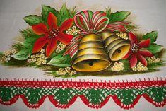 Resultado de imagem para flor de natal