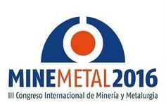 Destacan congreso minero efectuado en Cuba - Radio Reloj