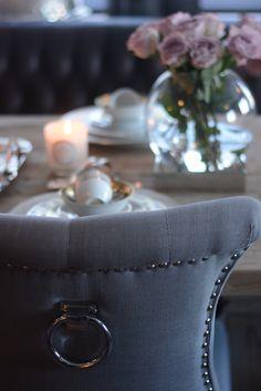 Tmdesign 2800(?) Table Decorations, Interior, Home Decor, Decoration Home, Indoor, Room Decor, Interiors, Home Interior Design, Dinner Table Decorations