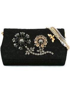 Dolce & Gabbana - 'Anna'