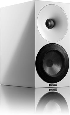 Argon1 - Amphion Speakers
