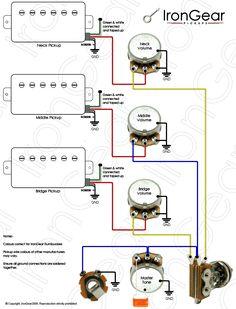 3da8d88bcef4270a3465eee97b8f434d Jaguar Wiring Diagrams on jaguar mark 2, jaguar wagon, jaguar e class, jaguar electrical diagrams, jaguar growler, jaguar shooting brake, jaguar fuel pump diagram, jaguar gt, jaguar exhaust system, jaguar xk8 problems, 2005 mini cooper parts diagrams, jaguar rear end, jaguar parts diagrams, jaguar mark x, dish network receiver installation diagrams, jaguar racing green, jaguar r type, jaguar hardtop convertible, jaguar 2 door,
