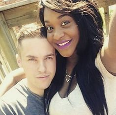 iam sexy girl for interracial any one intersted join this site dating with me.... www.interracialdatingwebsites.us #interracialmatch #interracialcouples #interracialdatingguys #mixedcouples #swirlcouples #bwwm #bmwm