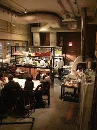 Image result for Luxury Restaurants Toronto