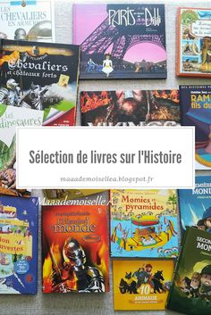 Lectures, Homeschooling, Learning, Books, Reading Fair, Knight Armor, Prehistoric Animals, Youth, Child