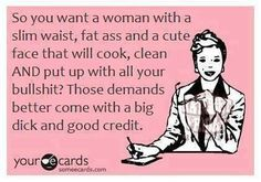 To all my single ladies (and men) out there...I can not stop lol! #single #truestory
