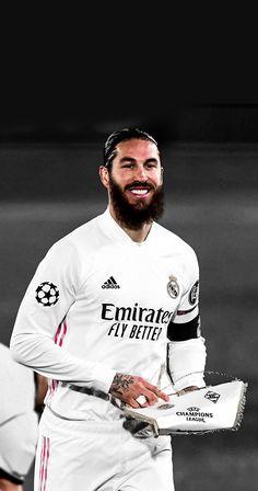 Steven Gerrard, Sergio Ramos Body, Premier League, Peaky Blinders Wallpaper, Real Madrid Wallpapers, Lionel Messi Wallpapers, Real Madrid Soccer, Soccer Stars, Football Wallpaper
