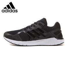 purchase cheap 9eb7d 009aa Original New Arrival 2017 Adidas Duramo 8 m Men s Running Shoes Sneakers  Running Shoe Shop,