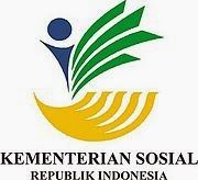 Lowongan Kerja Kemensos 2014: Lowongan PKH Kemensos Tahun 2014 - Info CPNS 2014 Online