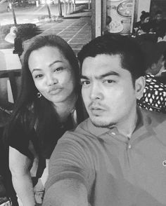 Saturday / Sunday feels  #Selfie #HappyHour #Bottomless #Mojito #Friends #Happiness #Epic #Reunited #Bonding #Pinoy #Vacation #Holidays #HappyTummy #Nachos #Unlimited #WeFie #SimpleJoys #SaturdayNight #BGC #MyView #Mood #Feels #CurrentSituation #Agave by realjase March 19 2016 at 01:53PM