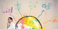 Trends/Herausforderungen im B2B Online-Marketing