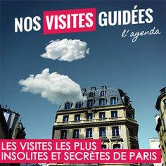 Paris ZigZag   Insolite & Secret   Le Marais Insolite
