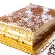 Nasze wypieki Tiramisu, Food And Drink, Favorite Recipes, Baking, Ethnic Recipes, Heaven, Pastries, Sheet Cakes, Sky