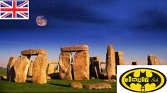 Stonehenge Join me on the road around England. Went to London to check out some royal dwellings. Grab a tea or coffee and chill wit. To Infinity And Beyond, Stonehenge, Bookends, Chill, Tube, Bucket, Buckets, Aquarius
