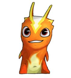 burpy slugterra  mega morphed | No disponible a mayor resolución.