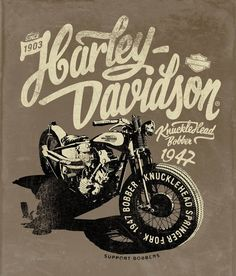 I bought a sweet brand new pair of Sz 4 Harley Davidson shorts and a matching tank at this booth at the indoor garage sale! Fits like a dream!!!! I finally believe I'm a Sz 4 lol...I just had to see it for myself! #harleydavidsonboots