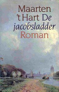 1986 : De Jacobsladder