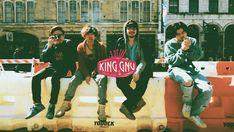 King Gnu Hip Hop, One Ok Rock, Romance, Japanese Artists, Interview, It Cast, King, Music, Kurt Cobain