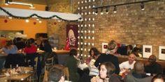 Chicago's 100 Best Restaurants: #25-1 - Zagat