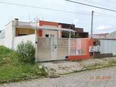 ENC: 829 - Casa 3 dormitórios - Mobiliada - Perequê - Porto Belo/SC ~ WWW.FSIMOBILIARIA.COM