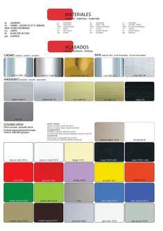 Catalogo Instalación Comercial 55-Catalogo Instalación Comercial 55