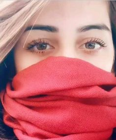 Whatsapp Dp For girl (*Stylish*) Awesome Dp For Girls Cute Girl Poses, Cute Girl Photo, Girl Photo Poses, Girl Photography Poses, Girl Photos, Magical Photography, White Photography, Stylish Girls Photos, Stylish Girl Pic