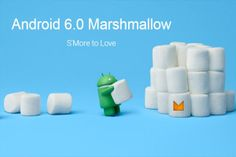 Android 6.0 Marshmallow Top 10 New features and review
