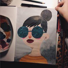by Brunna Mancuso