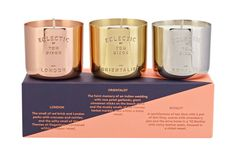Packaging design for Tom Dixon designed by Made Thought  http://www.madethought.com/