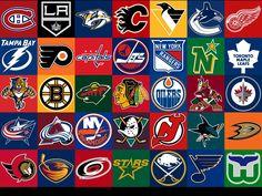 Winnipeg Hockey Talk - Winnipeg Jets Talk, NHL Talk, Winnipeg Blue Bombers Talk, All Sports Talk Nhl Games, Hockey Games, Ice Hockey, Hockey Logos, Nhl Logos, Sports Logos, Hockey Posters, Soccer Logo, Winnipeg Blue Bombers