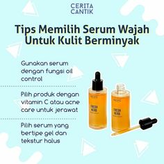 Beauty Care, Beauty Skin, Oily Face, Body Hacks, Healthy Skin Care, Face Skin Care, Health And Beauty Tips, Skin Makeup, Shops