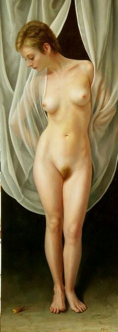 Free nikki freud nude pics